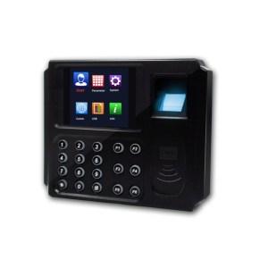 Hundure-HTA500PEF-Time-Attendance-&-Access-Control-System. (1)
