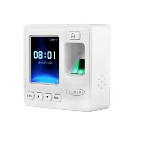 Pegasus-IFCSF100-Attendance-&-Access-Control (1)