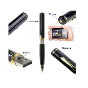 Spy-Hidden-Camera-Pen-Sytem. (1)