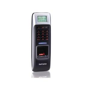 Suprema-BioLite Net-Time-Attendance-&-Access-Control-Device (1)