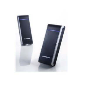 Suprema-Xpass-Time-Attendance-&-Access-Control-Device (1)