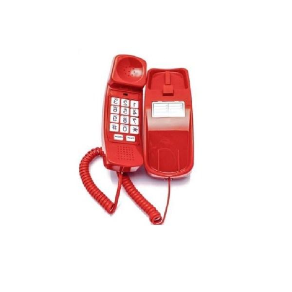 Apartment-Keypad-Phone-Set