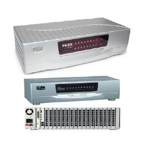 IKE-TC-2000B-72-Line-PABX (1)