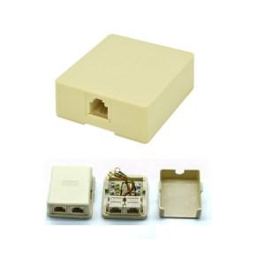 Rojet-Box-Square-Single-Line-Corded-Phone-Set-Box (3)