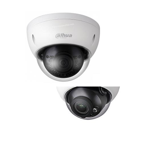 Dahua-DH-IPC-HDBW-4831EP-ASE-8-MP-HD-IR-Vandal-Proof-Dome-Network-IP-Camera (1)