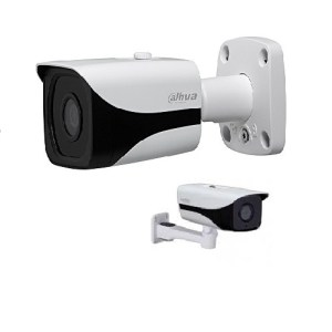 Dahua-DH-IPC-HFW-4831EP-SE-8-MP-HD-IR-Bullet-Network-IP-Camera (1)