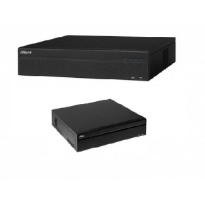 Dahua-NVR-5864-4KS2-64-Channel-2U-4K-&-H