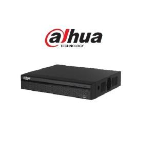 Dahua-XVR4116HS-X-16-Chanel-Penta-BRID-DVR-XVR (2)