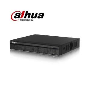 Dahua-XVR5116HS-4KL-X-Channel-Penta-Brid-1080P-DVR-XVR (2)