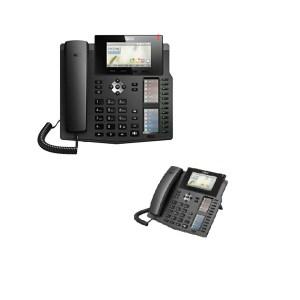 Fanvil-X6-IP-Telephone-Set (1)