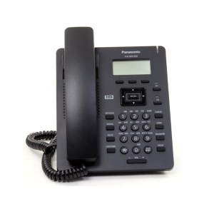 Panasonic-KX-HDV100-Basic-IP-Phone (1)