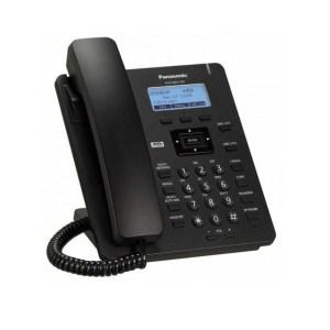 Panasonic-KX-HDV130-PoE-Full-Duplex-SIP-Phone-Set (1)