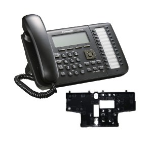 Panasonic-KX-UT136-Basic-IP-Phone-Telephone-Set (1)