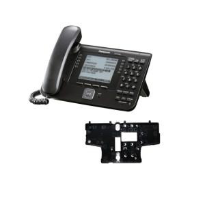 Panasonic-KX-UT248-IP-hone-Telephone-Set (1)