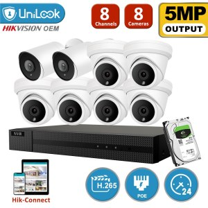 CCTV-10-pcs-IP-Camera-Package-Price-in-Bangladesh