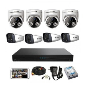 CCTV-14-pcs-IP-Camera-Package-Low-Price