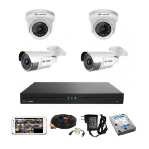 CCTV-4-pcs-IP-Camera-Package-Bangladeshi-Price
