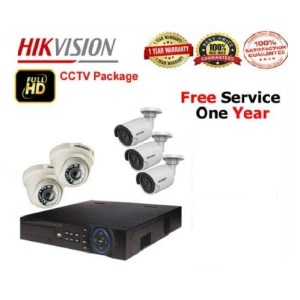 CCTV-6-pcs-IP-Camera-Package-Price-in-BD