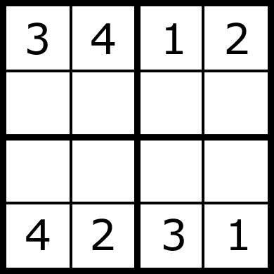 kids-sudoku-puzzle1