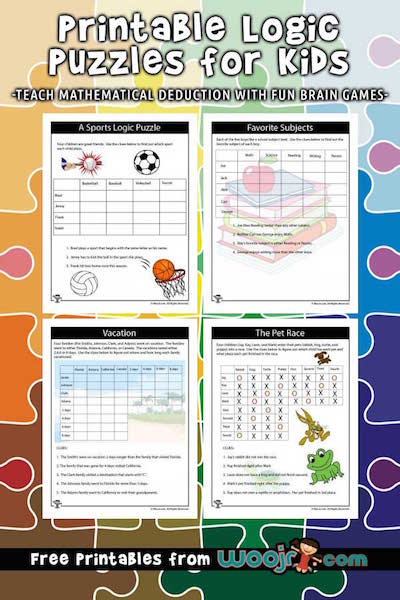 logic-puzzles-for-kids