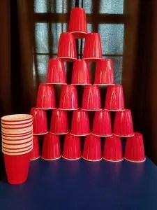 8 Easy Elementary School Party Games