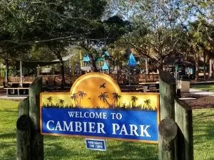 Free Things to Do in Naples Flordia - Cambier Park