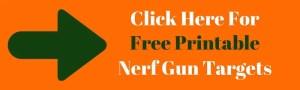 Free Printable Nerf Gun Targets
