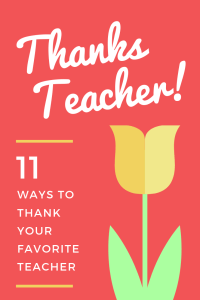 Best Teacher Appreciation Gift Ideas. Find DIY Mason Jar Crafts, free printables and class gifts. Plus get easy gifts to order off amazon. Find the gifts teachers really want. #gift #giftideas #teacherappreciation #teachergift