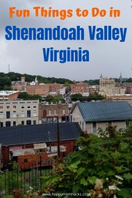 Shenandoah Valley Virginia Top Things to Do with Kids. Plan your family vacation to Shenandoah Valley with cute towns, museums, Shenandoah National Park, Luray Caverns and more. Everything you can't miss in Shenandoah. #shenandoahvalley #virginia #familyvacation #virginiavacation #shenandoahnationalpark #luraycaverns #thingstodoshenandoah