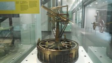 London Science Museum_3