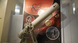 London Science Museum_7