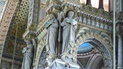 Basilique Notre Dame de Fourvière_4
