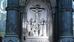 Basilique Notre Dame de Fourvière_7