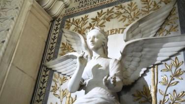 Basilique Notre Dame de Fourvière_9