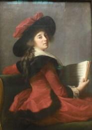 augustins-peinture-musée-toulouse