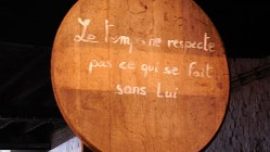 bruxelles_cantillon_brasserie_dicton