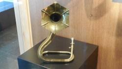 bruxelles_musée_instruments_musique