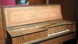 musée_instruments_musique_belgique