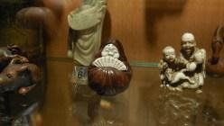 figure_musée_georges_labit_oriental