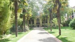 jardin_musée_georges_labit