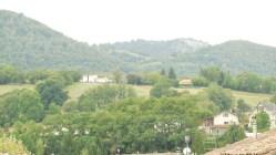 paysage_toits_montagne