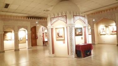 narbonne_musee_exposition_orientalisme