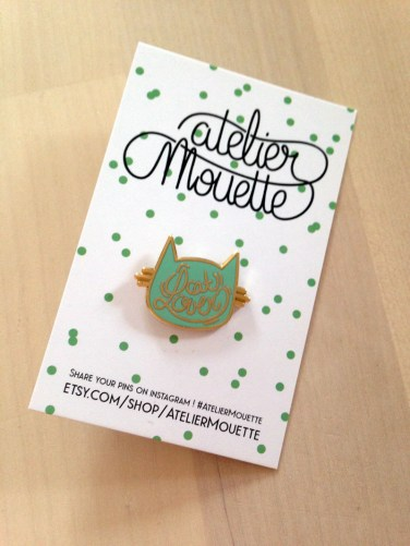 cat_lover_pins_atelier_mouette