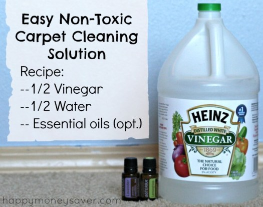 Melaleuca Carpet Shampoo Recipe Lets See Carpet New Design