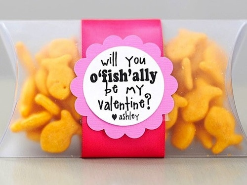 25 Thrifty Homemade Valentine Ideas Happy Money Saver