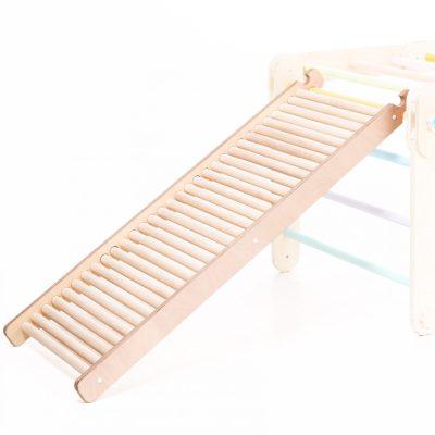 HappyMoon climber ramp massage board