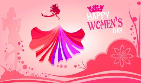 Womens Day Pics