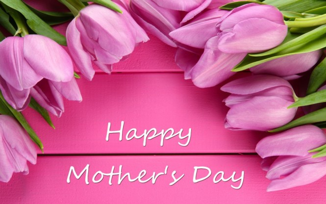 Mothers Day 2019 Photos