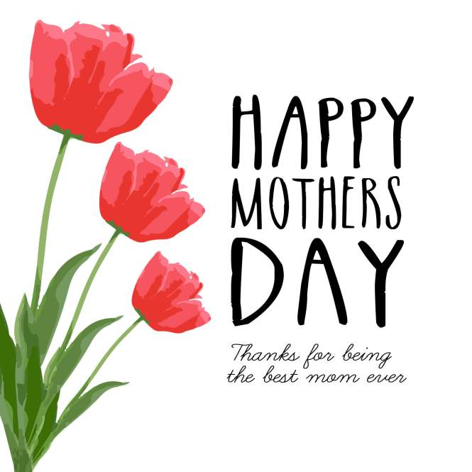 Mothers Day Photos 2019