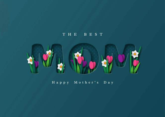 The Best Mom Wallpapers